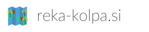 Reka-Kolpa.si